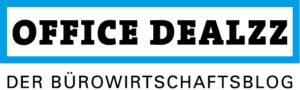 OFFICE DEALZZ Der Bürowirtschaftsblog