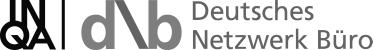 Deutsches Netzwerk Büro