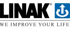 Linak