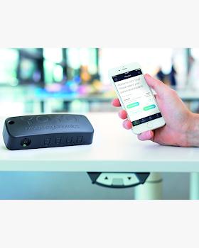 YOYO smart ergonomics von Kesseböhmer