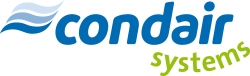 Condair Systems