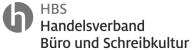HBS Handelsverband Büro und Schreibkultur