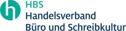 Handelsverband Büro und Schreibkultur (HBS)