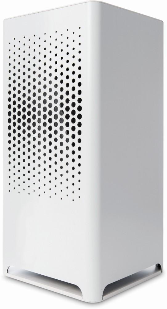 Der Luftreiniger City M für eine gesunde und virenfreie Raumluft in Büroinnenräumen. Abbildung: Camfil