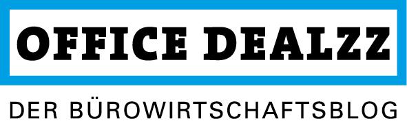 OFFICE DEALZZ Der Bütowirtschaftsblog