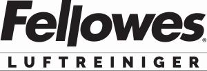 Fellowes Luftreiniger