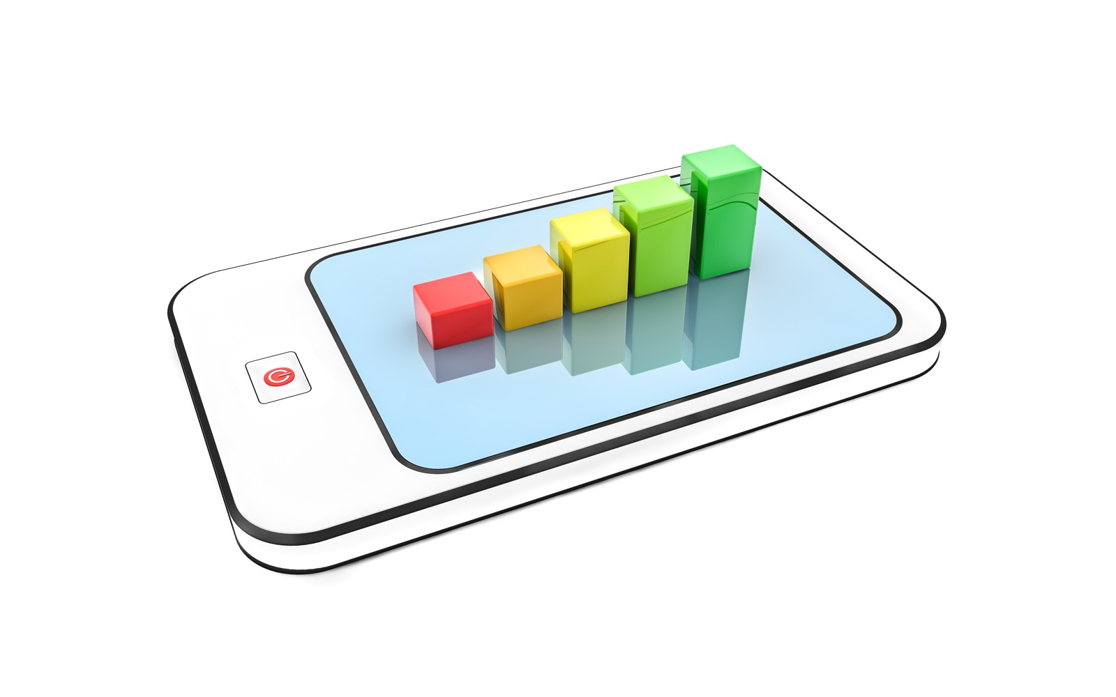 Smarte Meeting-Apps: So werden Besprechungen interaktiv