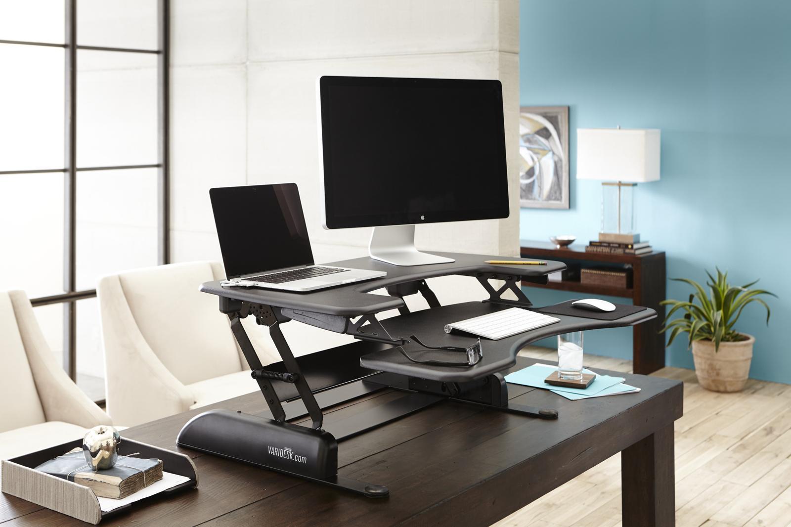 Bürostühle Test ist genial ideen für ihr haus ideen