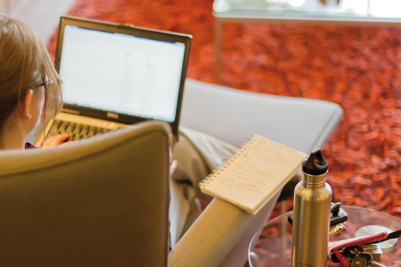 Tipps für effektives Arbeiten - OFFICE ROXX