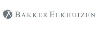 Office Athletes GmbH BakkerElkhuizen