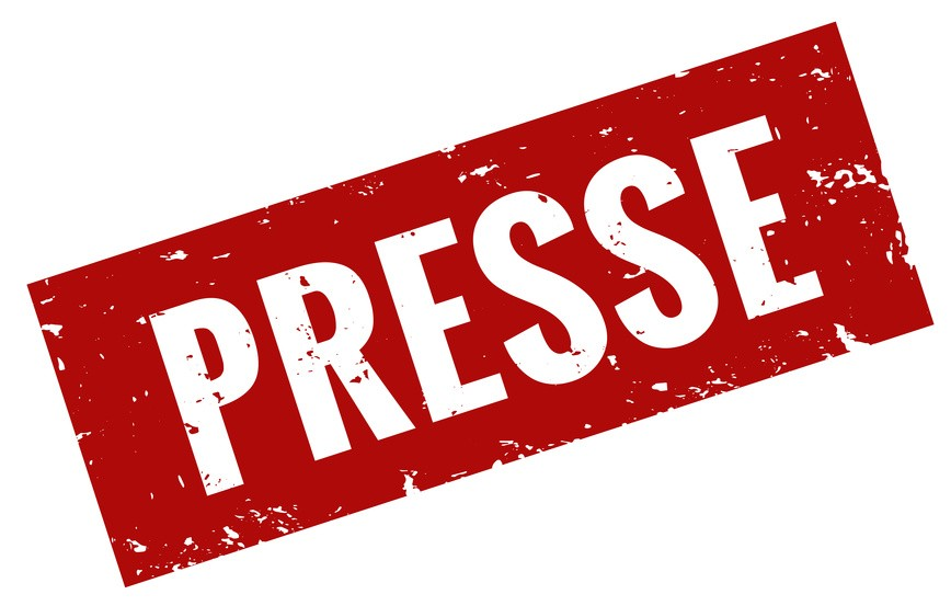 Presseschau 1/15: Onlinebeiträge zum Thema Büro