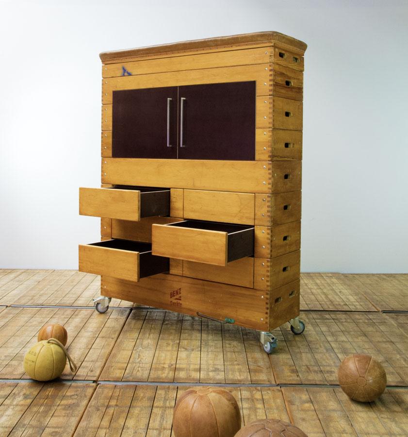 m bel materialien teil 1 turnger te office roxx. Black Bedroom Furniture Sets. Home Design Ideas