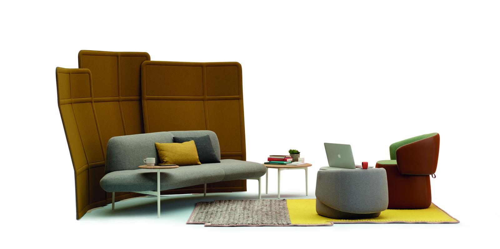 welche b rom bel sind die richtigen f r. Black Bedroom Furniture Sets. Home Design Ideas