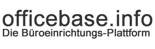 officebase.info - Die Büroeinrichtungsplattform