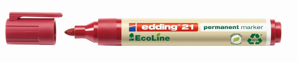 EcoLine von Edding