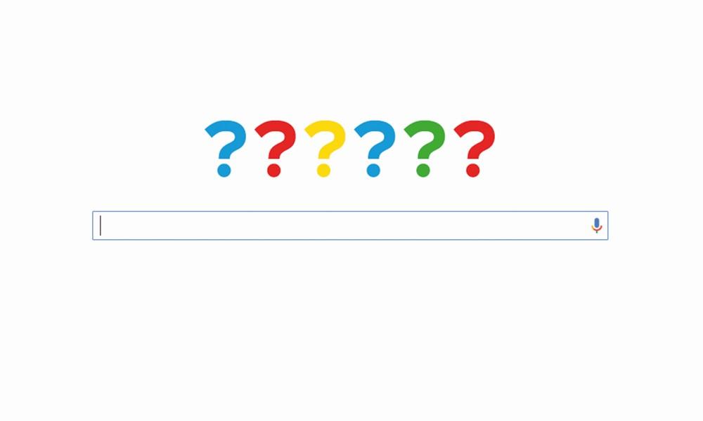 themenspezialisierte Suchmaschinen