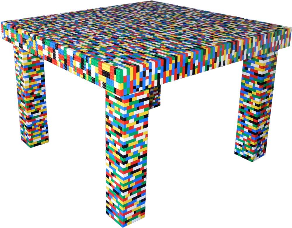 m bel materialien teil 2 lego office roxx. Black Bedroom Furniture Sets. Home Design Ideas