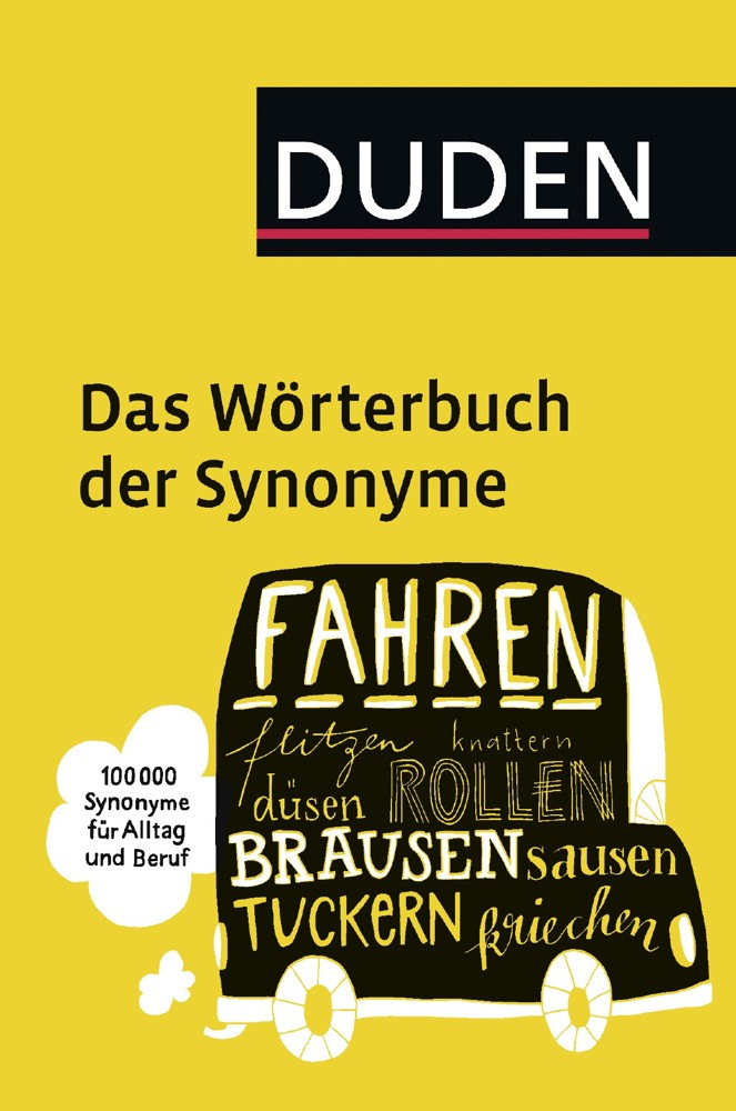 DUDEN_Synonyme