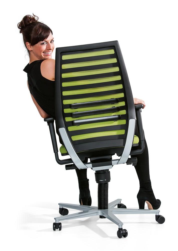 Rovo R12 von Rovo Chair