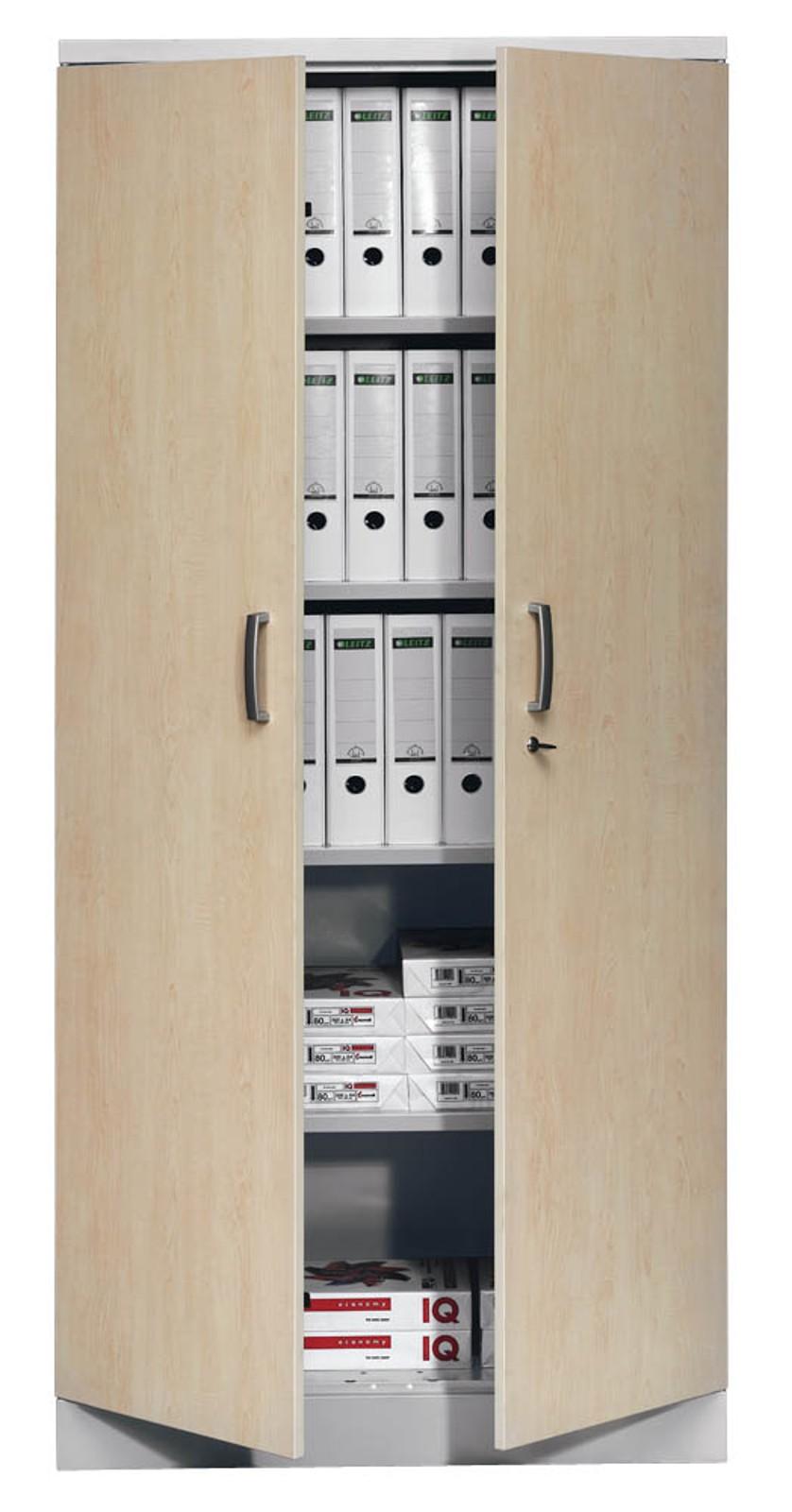 Beste Stahlschränke Büro Galerie - Die besten Einrichtungsideen ...