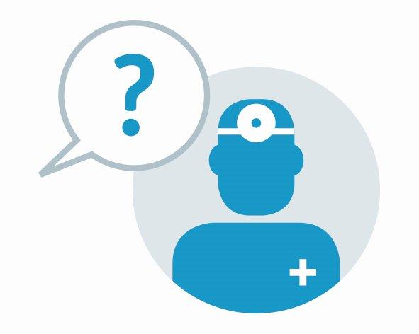 Fragen an den Unternehmensdoktor #5: Gute Unternehmensberater