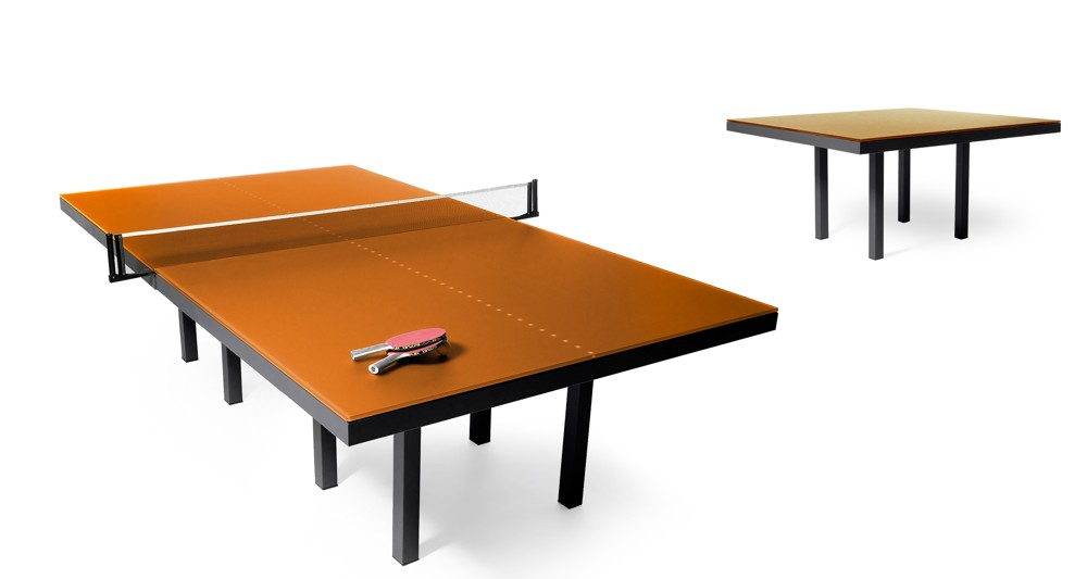 Pang Table von Skitsch