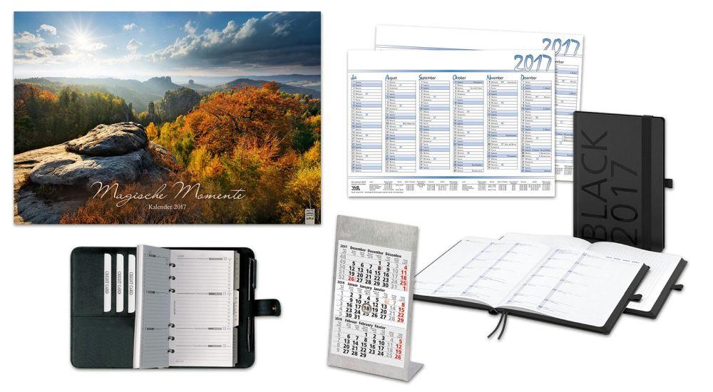 Organisation Kalender Fürs Büro Office Roxx