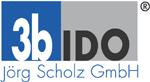 3b IDO Jörg Scholz GmbH