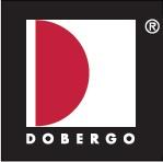 Dobergo