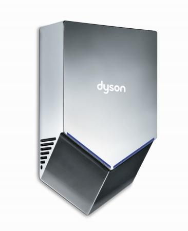 dyson-airblade-v-kl