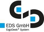 EDS Warenhandelsgesellschaft