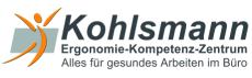Kohlsmann Bürobedarf GmbH
