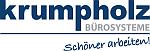 Krumpholz Bürosysteme GmbH