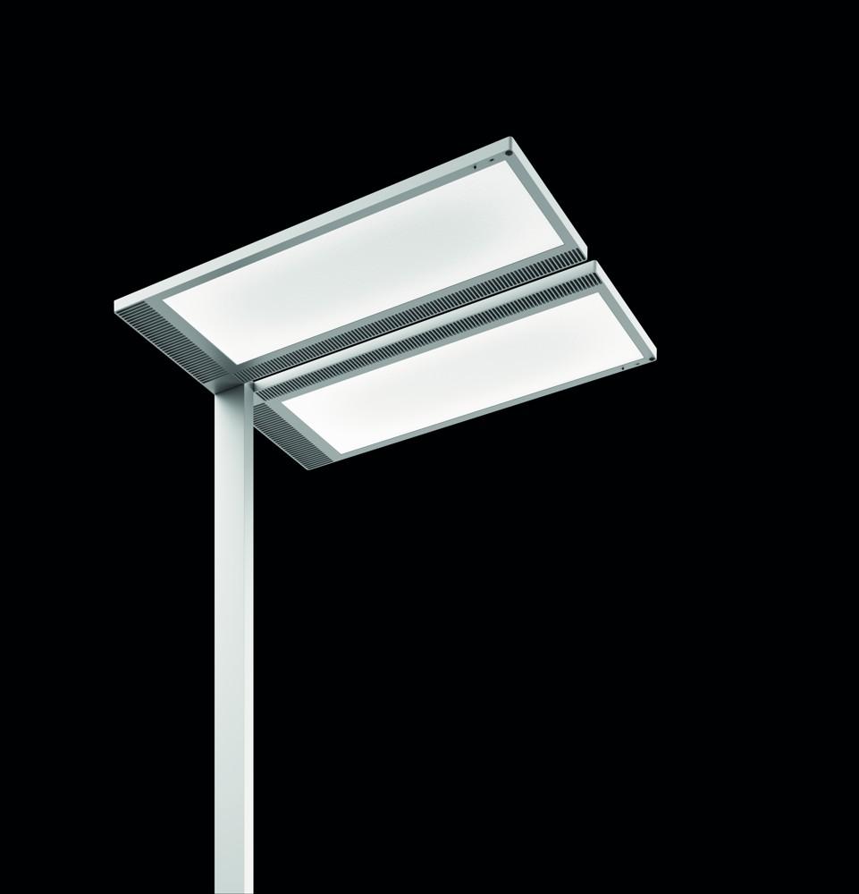 lightpad-von-regent