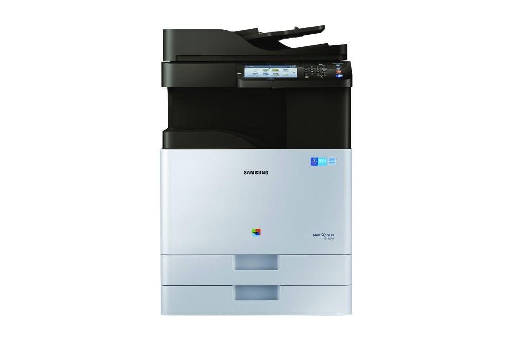 MultiXpress 3280NR von Samsung