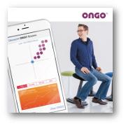 Katalog ONGO