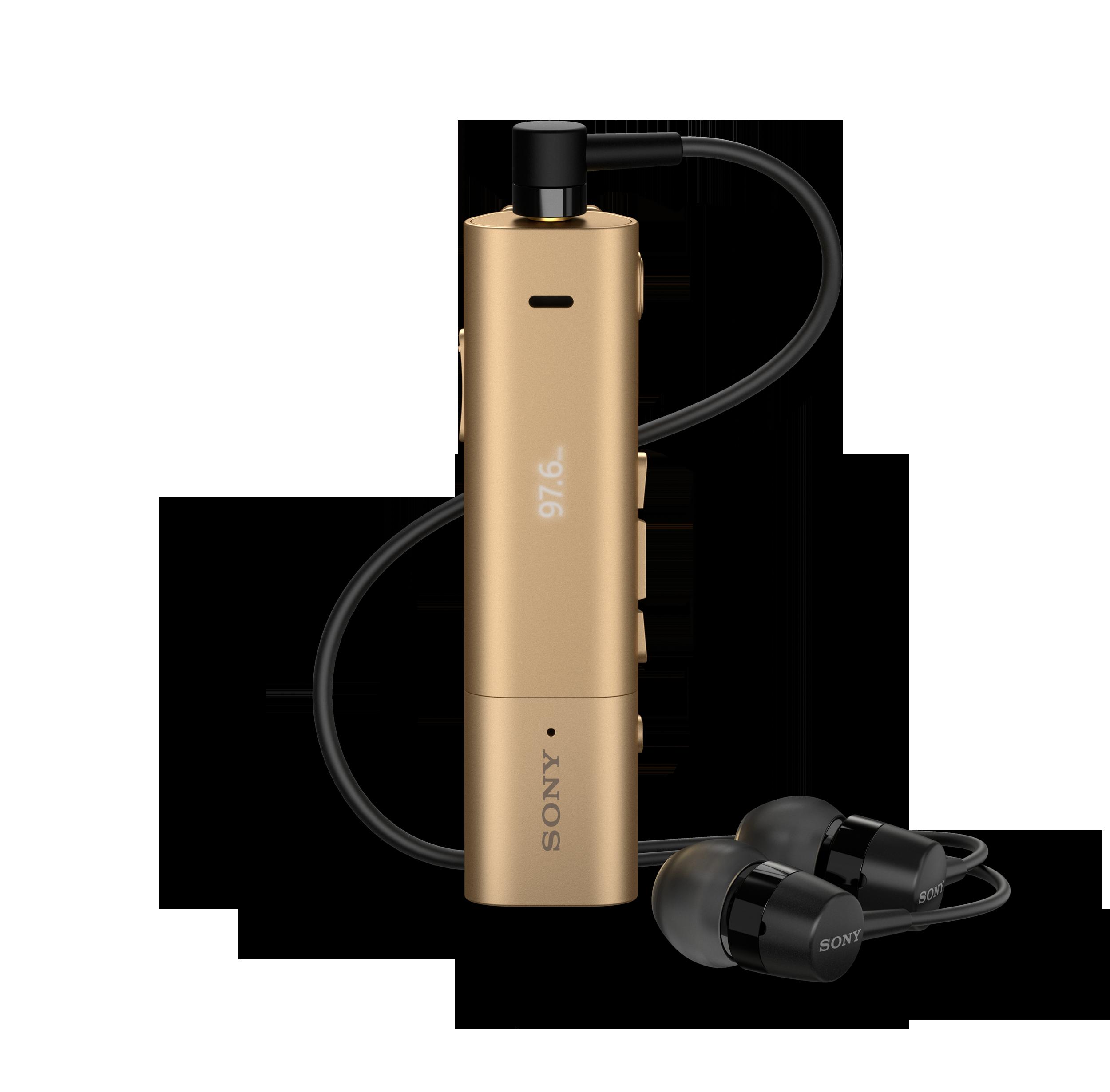 Sbh54 von Sony