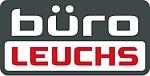 Büro Leuchs GmbH