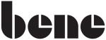 Bene GmbH