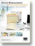 classei_katalog_online