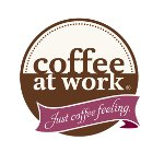 coffee at work GmbH & Co. KG