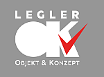 Legler Objekt & Konzept GmbH