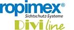 ROPIMEX R. OPEL GmbH