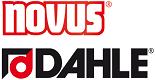 Novus Dahle