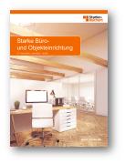 Büro- und Objekteinrichtung