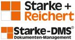 Starke+Reichert