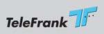 TeleFrank Vertriebs GmbH