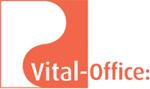 Vital-Office