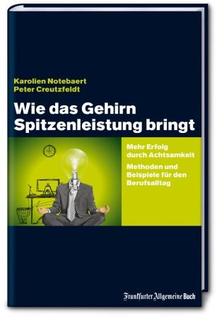Notebaert-Creutzfeld-Wie-das-Gehirn-Spitzenleistung-erbringt