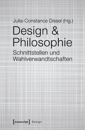 Philosophie meets Design